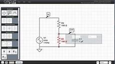 circuit simulator mac easyeda