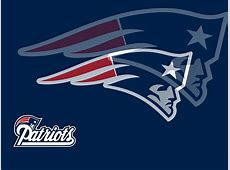 New England Patriots Wallpaper HD   WallpaperSafari