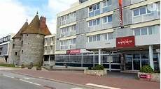 hotel dieppe pas cher hotel 171 mercure dieppe la pr 201 sidence 187 dieppe 76