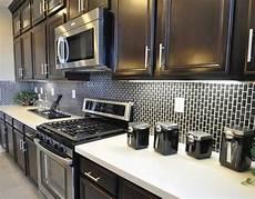 Lowes Kitchen Backsplashes Best 25 Lowes Backsplash Ideas On Kitchen