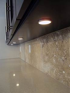 Profile Led Kitchen Lighting by Secrets Of An Energy Home How To Make Your Home More