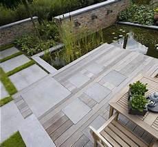 Terrasse En Dalle R 233 Sultat De Recherche D Images Pour Quot Terrasse Mixte Bois
