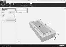 beton estrich verbrauch berechnen betonmenge berechnen