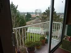 224 Vendre Appartement T3 Rue Jacques Offenbach 33520 Bruges