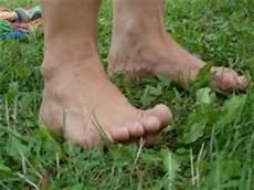 Pilze Im Körper Selbsttest - wie bekommt eine fu 223 pilzinfektion gesundheit aktuell de