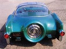 1954 Pontiac Bonneville Special  Cool Cars & Motorcycles