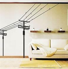 20 kreative deko ideen wie sie l 228 stige kabel verstecken