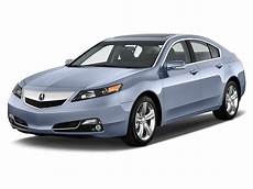 acura tl 2012 horsepower 2012 acura tl review ratings specs prices and photos the car connection