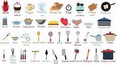 Office Kitchen Items List by Kitchen Tools Useful List Of Essential Kitchen Utensils