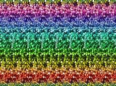 magic eye picture stereogram 3d magisches auge
