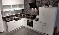 Einbauküche L Form Mit Elektrogeräten - einbauk 252 che k 252 che komplett k 252 che k 252 chenzeile