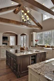 50 best kitchen countertops options you should see theydesign net theydesign net