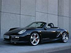 how to sell used cars 2006 porsche boxster lane departure warning 2006 porsche boxster information and photos momentcar