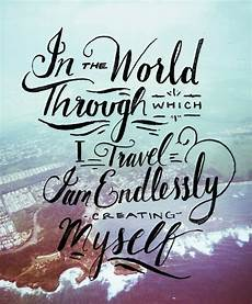 49 travel quotes to inspire your next adventure global traveler part 5