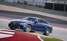 amg gt 63 2019 mercedes amg gt 63 s 4 door coupe drive review
