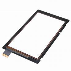 Touch Screen Digitizer Replacement Part Nintendo by Lcd Touch Screen Digitizer Replacement Part For Nintendo
