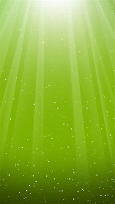 lime green iphone background burst lime green iphone 5 wallpaper iphone