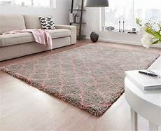 teppich rosa grau teppich rosa grau
