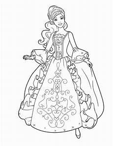 Malvorlagen Prinzessin Pdf Barbi Malvorlagen In 2020 Disney Prinzessin Malvorlagen