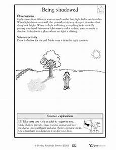 motion geometry worksheets 807 1000 images about dorling kindersley on groundhog day grade science and