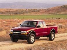 old car manuals online 2004 gmc sonoma spare parts catalogs pin by jd buttler on gmc 4x4 trucks chevrolet chevy s10 chevrolet s 10