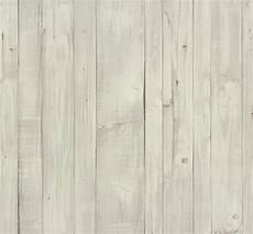 Holz Lasieren Weiß Vorher Nachher - wallpaper wood grey white 42104 20 4210420 vintage non