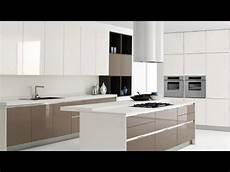 mutfak dolab1 mutfak dolabı modelleri mutfak dolabı mutfak dolapları