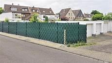 Gartenzaun Castrop Rauxel Blickdichter Zaun In M 252 Lheim Sorgt F 252 R Zoff Mit Der Stadt