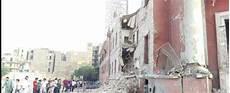consolato italiano al cairo egitto autobomba distrugge consolato italiano al cairo