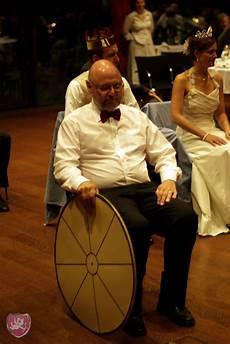 hochzeitsspiele diehochzeitsdjs ch die dj s zum heiraten