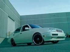 how does cars work 1993 volkswagen jetta iii parking system vdub93 1993 volkswagen jetta iii specs photos