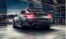 2019 porsche 911 gt2 rs new cars review