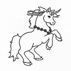 Malvorlagen Wings Unicorn Einhorn Malvorlagen Zum Drucken Seit Mehr Als