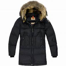 parajumpers long bear sale parajumpers jacket backcountry