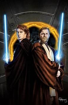 Wars Malvorlagen X Reader Wars One Preferences Accusations Anakin X