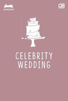 Wedding Aliazalea Pdf Free novel wedding by aliazalea pdf