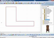 programma per disegnare casa programmi per disegnare in 3d