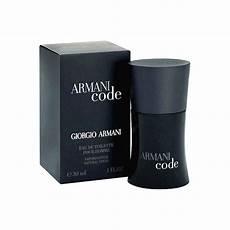 giorgio armani code 30 ml spray eau de toilette pour homme
