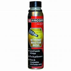 Autobacs Achat Nettoyant Injecteur Diesel Facom Pas Cher