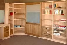 Meuble Bibliothèque D Angle Meuble Bibliotheque D Angle En Bois Id 233 Es De D 233 Coration
