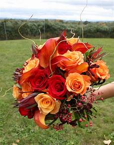 1000 images about wedding flowers pinterest fall