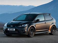 Ford Focus Rs Mk2 - ford focus rs mk2 amazing photo gallery some