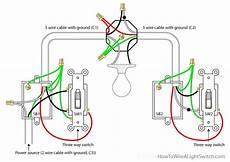 diagram de marc wiring diagram full version hd quality wiring diagram makeda mccloskey