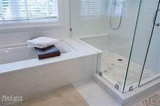corian bathroom white corian master bathroom bryn mawr pa maclaren