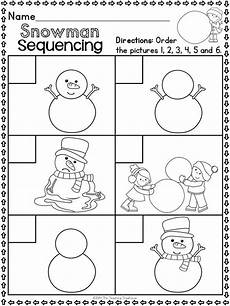 winter worksheets for kindergarten 19961 this packet contains winter themed alphabet practice rhyming syllables reading comprehension