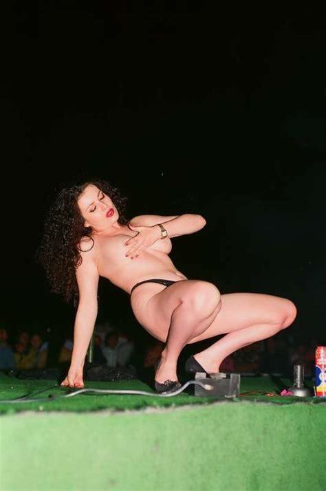 Nude Mature Men Pics