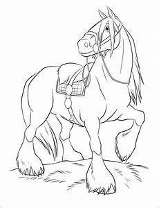 Ausmalbilder Tiere Pferde Ausmalbilder Pferde 25 Ausmalbilder Tiere