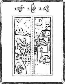 Gratis Malvorlagen Weihnachten Quiz Weihnachten Kleurprenten Kiddimalseite