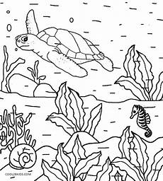 nature coloring pages free 16341 get this printable nature coloring pages x4lk2