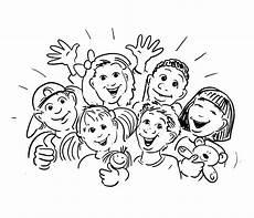Malvorlagen Kinder Zum Ausdrucken Kinder Malvorlagen Kostenlos Zum Ausdrucken Ausmalbilder